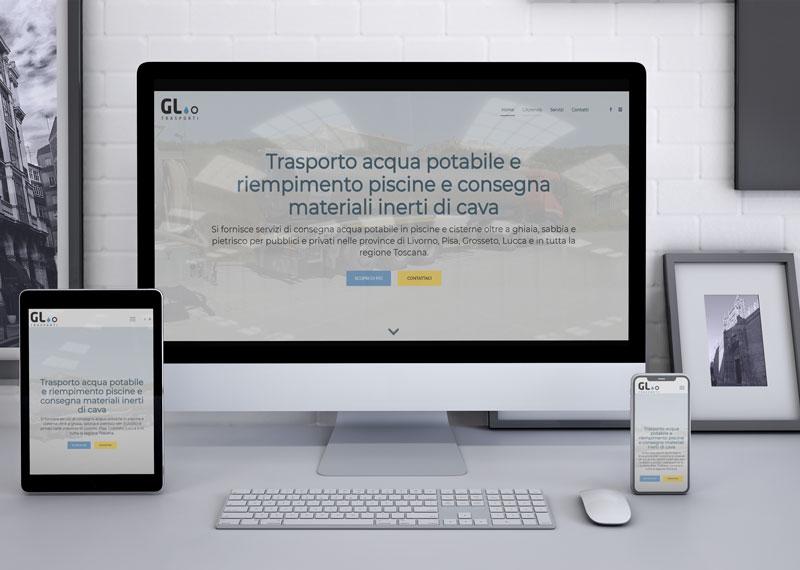 giuliano-landi-trasporti-brand-nut-for-design