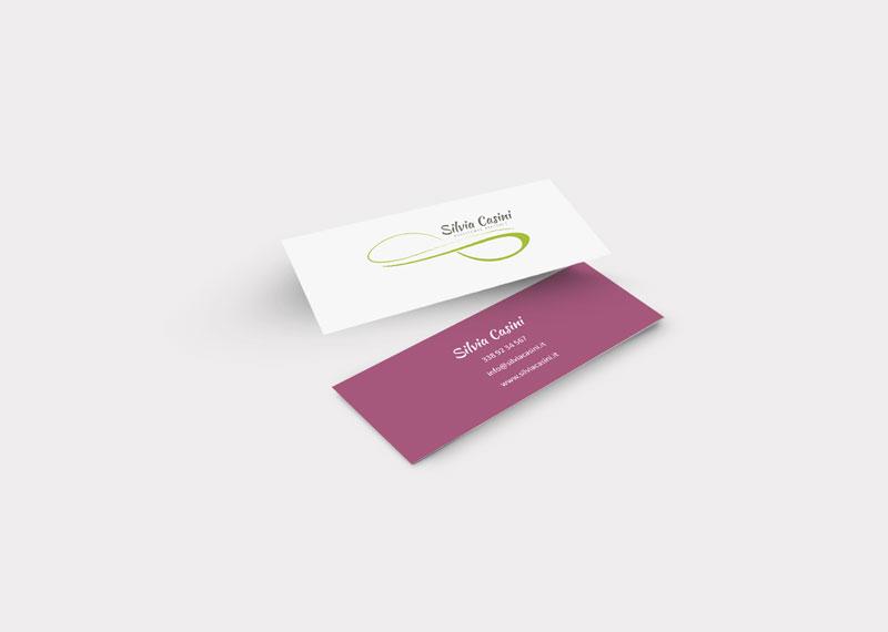 silvia-casini-sito-web-logo-html-css-nut-for-design