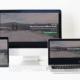 suunto-landingpage-web-design-web-marketing-nut-for-design