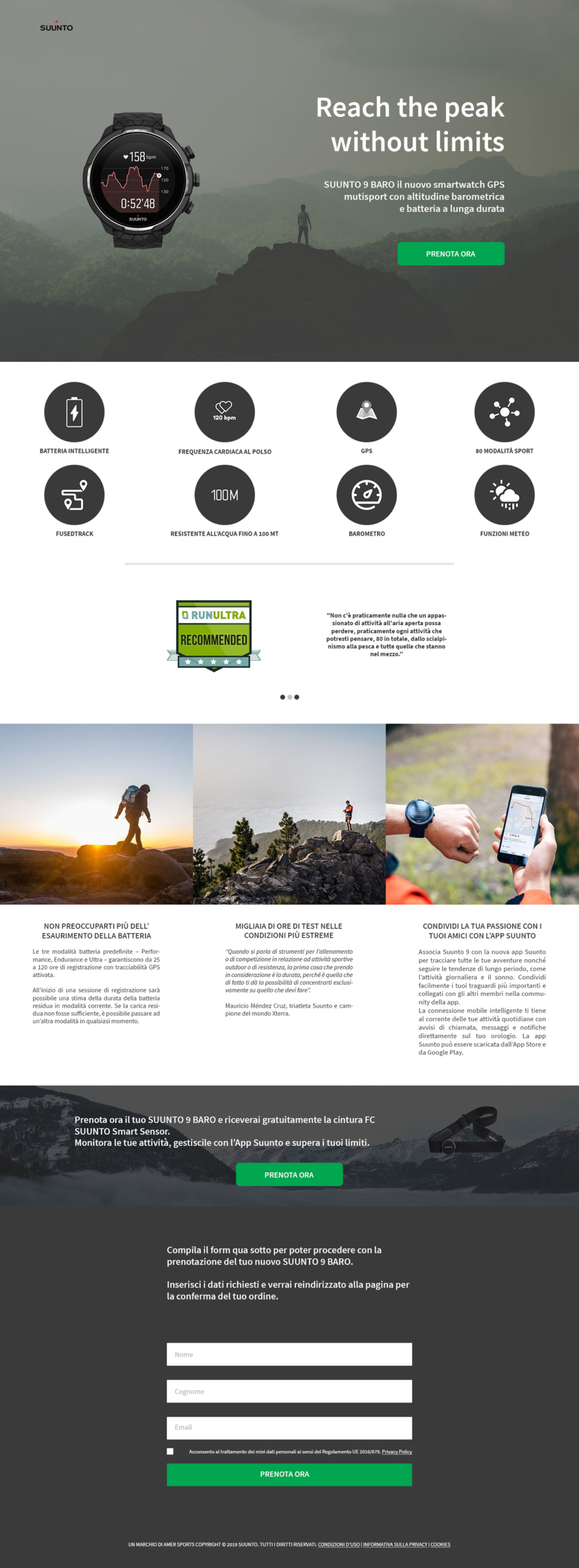 suunto-landingpage-web-marketing-nut-for-design