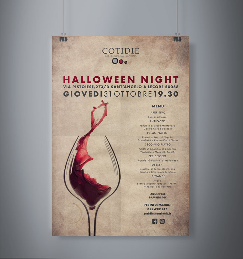 halloween-flyer-graphic-design-nut-for-design
